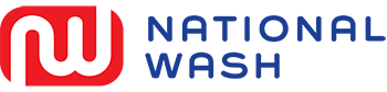 National Wash