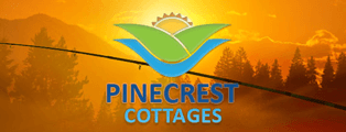 Pinecrest Cottages